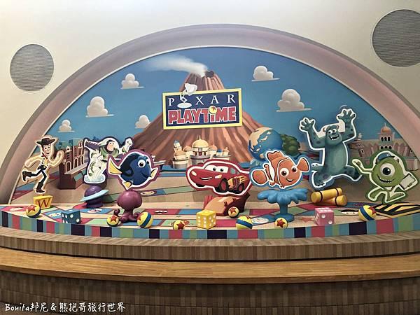 東京迪士尼海洋2.jpg