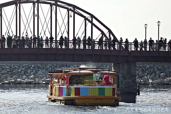 東京迪士尼海洋20.jpg