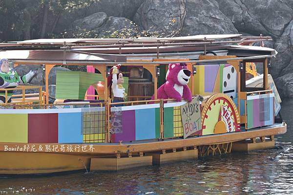 東京迪士尼海洋25.jpg