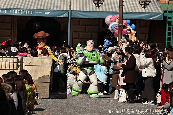 東京迪士尼海洋27.jpg