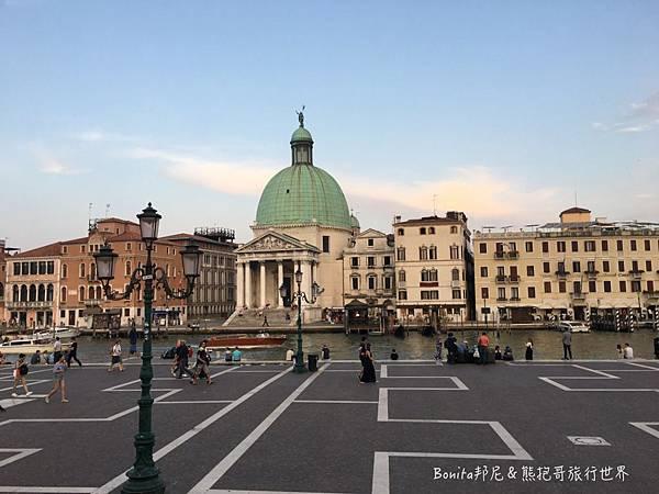 威尼斯到慕尼黑1.jpg