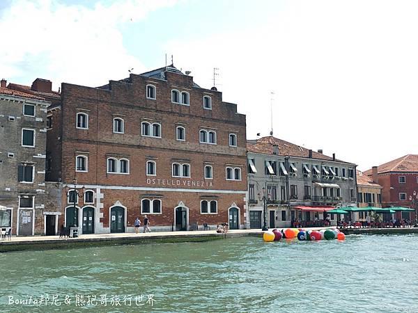 威尼斯到慕尼黑2.jpg