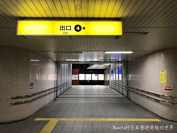 大阪相鐵29.jpg