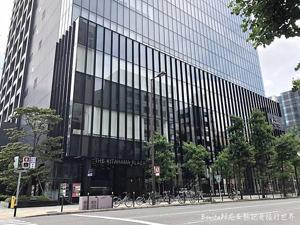 大阪相鐵30.jpg
