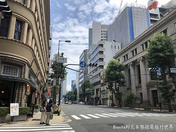 大阪相鐵32.jpg