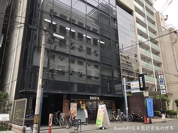 大阪相鐵39.jpg