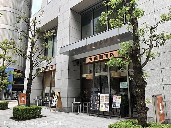 大阪相鐵38.jpg