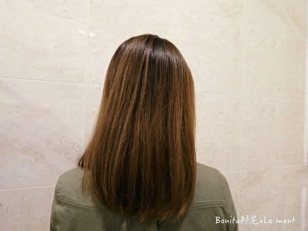 le ment洗髮精11.jpg