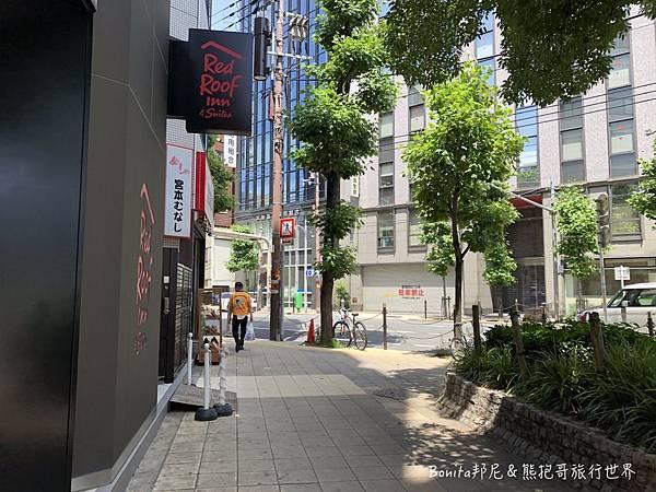 日本橋紅屋頂1.jpg