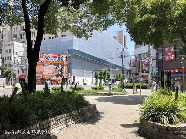 日本橋紅屋頂27.jpg