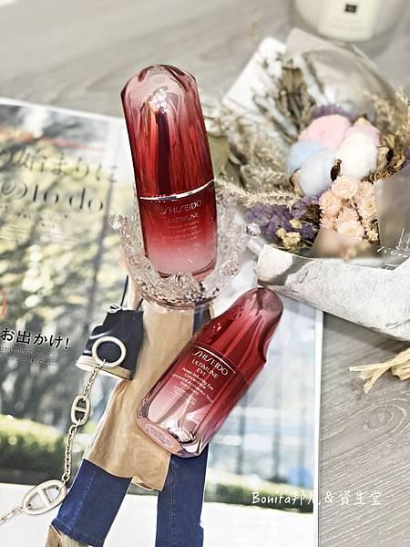 資生堂小紅瓶2.jpg