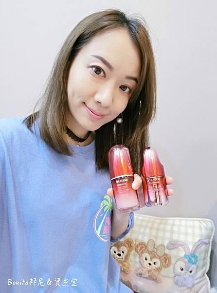 資生堂小紅瓶8.jpg