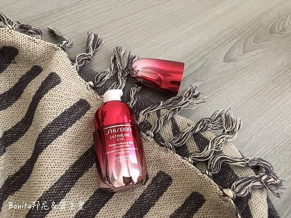 資生堂小紅瓶11.jpg