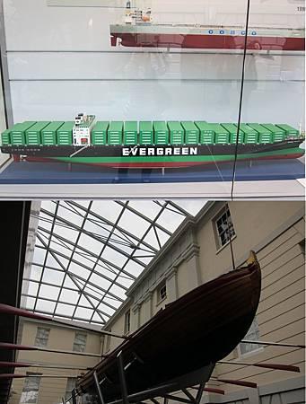 國家海事博物館 3.jpg