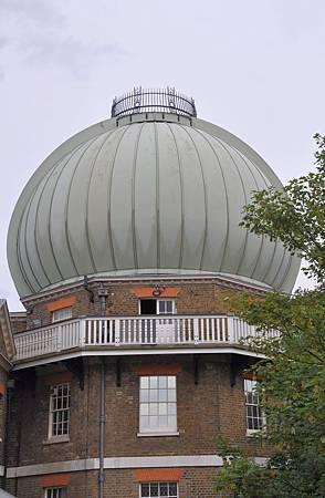 皇家天文台 2