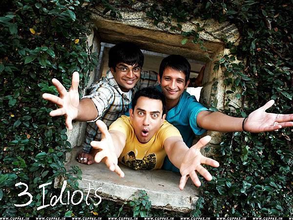 3-Idiots36321.jpg
