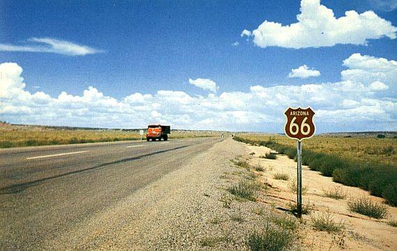 Route66_truck_Petley.jpg
