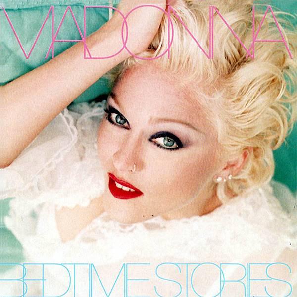 Madonna-Bedtime_Stories-Frontal.jpg