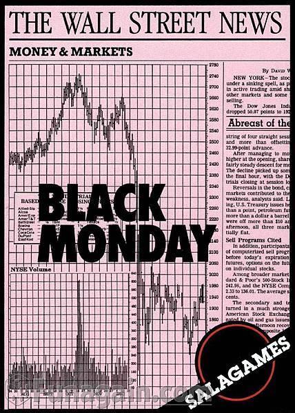 black monday.jpg