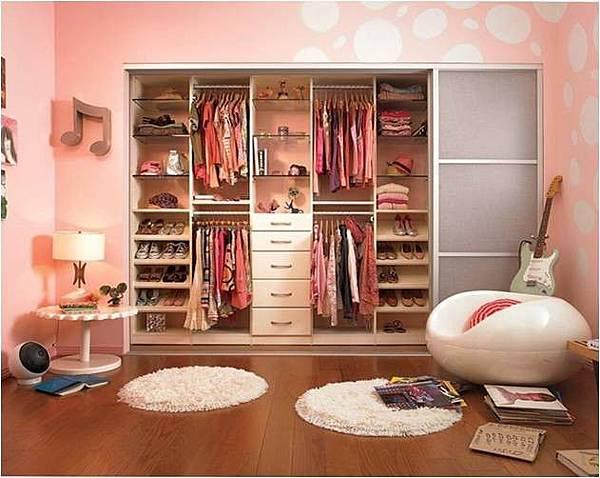 -closet-organizers