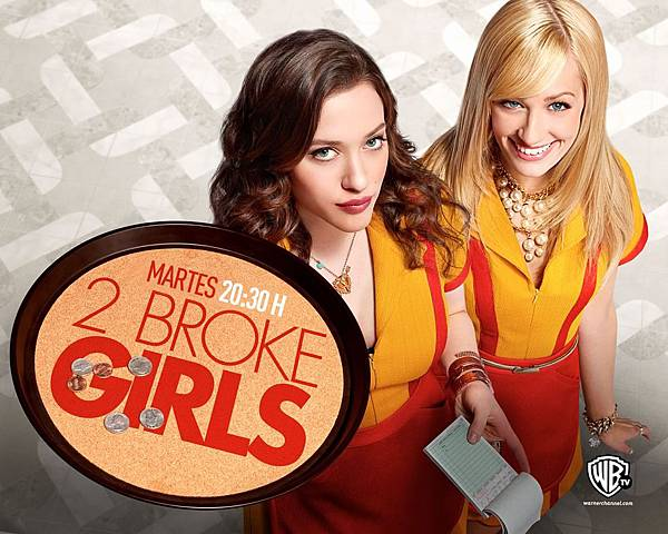 tv-2-broke-girls05