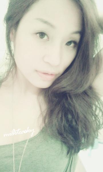 2013 師大 Love Salone 燙髮-06