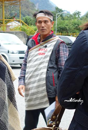 2013 花蓮 慕谷慕魚 (11)