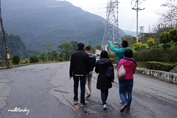2013 花蓮 慕谷慕魚 (16)