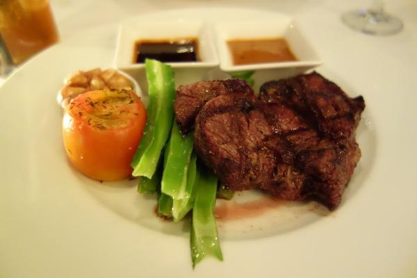 2014 越南餐廳 必吃 美食推薦 Shri -15
