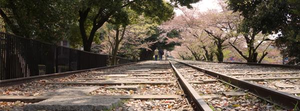 Kyoto2-04