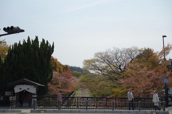 Kyoto2-05