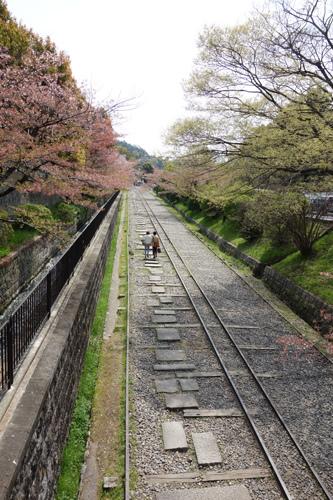 Kyoto2-06