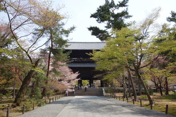 Kyoto2-07