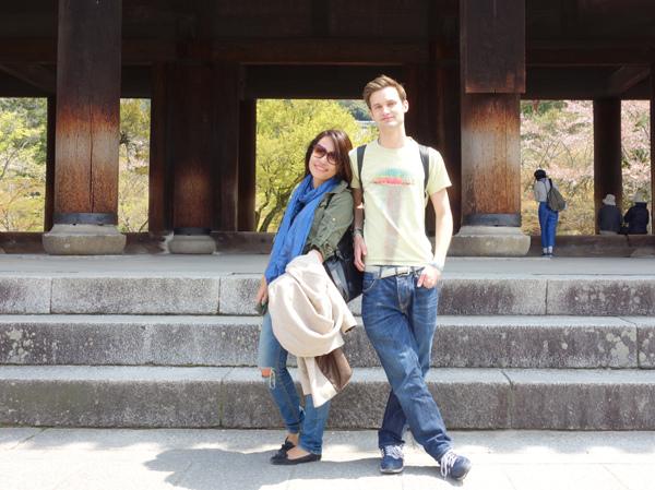 Kyoto2-09