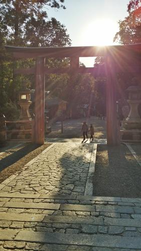 Nara (20)