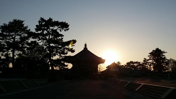 Nara (24)