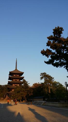Nara (26)