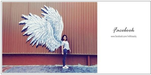 FBnew-01-01.jpg