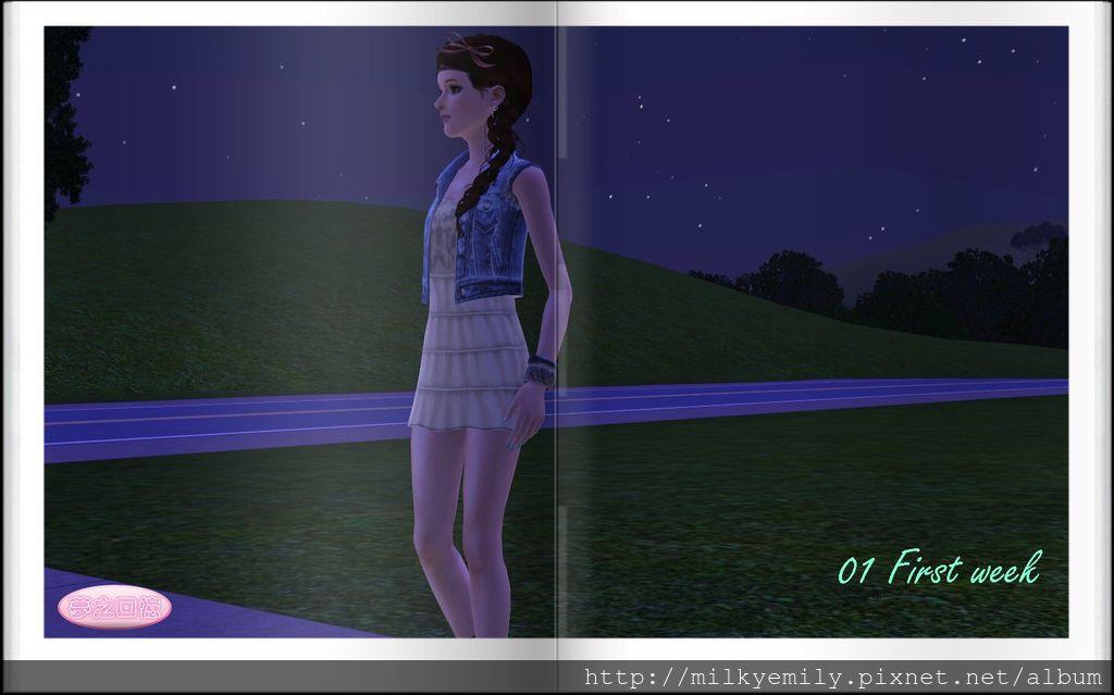 Screenshot-246