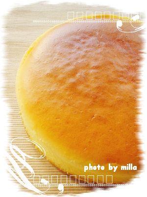 重乳酪8吋