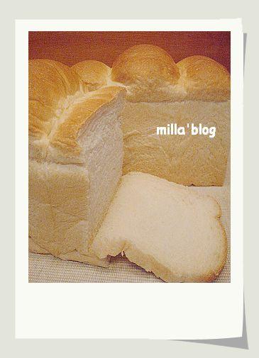 中種豆奶土司---亂搞版
