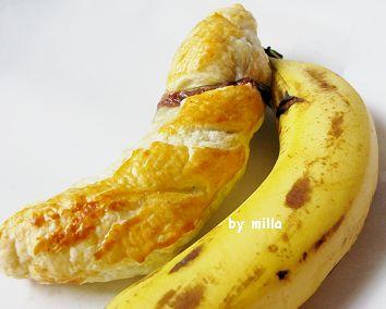 香蕉派.jpg