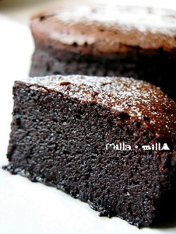 super巧克力蛋糕.jpg