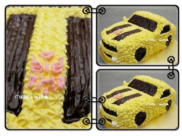 Bumblebee-Chevrolet Camaro.jpg
