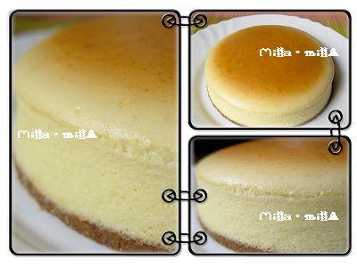 重乳酪-1.jpg