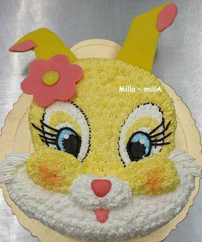 4922邦妮兔.jpg