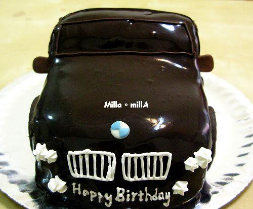 BMW正面.jpg