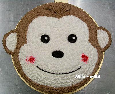 小猴子.jpg