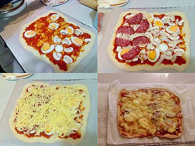 110323pizza.jpg