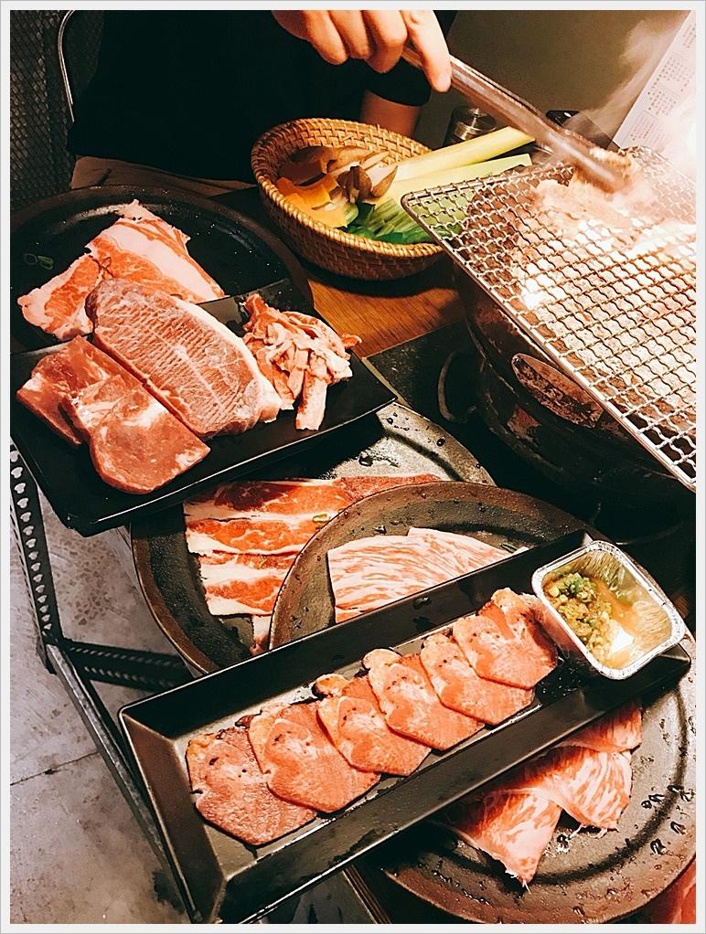 燒肉殿_180912_0002.jpg